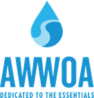 Alberta Water and Wastewater Association (certified operator)