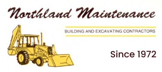Northland Maintenance Inc